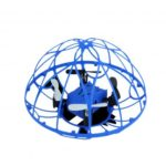 Skytech M73S Ball Design 2.4GHz 6-axis 3D Flip Mini Drone