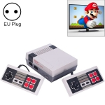 Super Mini SFC HDMI 4K Game Console Preloaded 621 Games