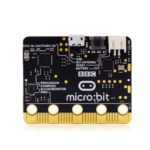 BBC micro:bit Micro-Controller with Bluetooth LED Display Motion Detection Compass