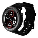 LEMFO LF22 Smart Watch GPS IP67 Waterproof Sport Fitness Tracker Watch