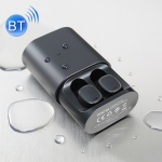 QCY T1 Bluetooth 5.0 TWS Earbuds Mini HiFi Earphones with Charging Box