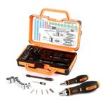 JAKEMY JM6112 69 in 1 Precision Screwdriver Repair Tools Set