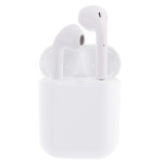 i11 TWS Wireless Bluetooth 5.0 Earphones with Charging Box