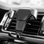 Car Air Vent Mount Universal Gravity Phone Holder