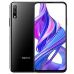 HUAWEI Honor 9X 6.59 Inch 2340*1080P Screen 4G LTE Smartphone Hisilicon Kirin 810 6GB 128GB 48.0MP + 2.0MP Dual Rear Cameras Android 9.0 Dual SIM – Black