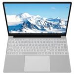 New                                                       T-BAO Tbook X9 Notebook Intel Core i3-5005U Dual Core 15.6″  FHD Screen 1920*1080 Windows 10 8G 128G SSD – Silver