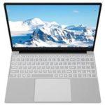 New                                                       T-BAO Tbook X9 Notebook Intel Core i3-5005U Dual Core 15.6″  FHD Screen 1920*1080 Windows 10 8G 128G SSD – Silver
