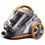 New                                                       PUPPYOO WP9005 Canister Vacuum Cleaner 3 In 1 Vacuum