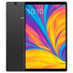New                                                       Teclast P10s 4G Tablet Spreadtrum SC9863A Octa Core 10.1″ IPS Screen 1280*800 Android 9.0 2GB RAM 32GB ROM – Black