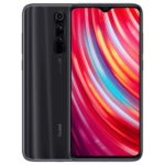 New                                                       Xiaomi Redmi Note 8 Pro 6.53 Inch 4G LTE Smartphone MTK Helio G90T 6GB 128GB 64.0MP+8.0MP+2.0MP+2.0MP Quad Rear Cameras 4500mAh Battery MIUI 10 Fingerprint – Gray