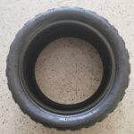 New Outer Tire Spare Part for KUGOO G-Max